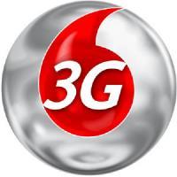 Vodafone a jeho krutá datová realita