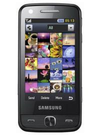 Samsung Pixon 12 camera phone