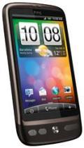 HTC Desire free PS3