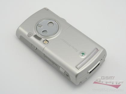 Sony ericsson w800i treiber