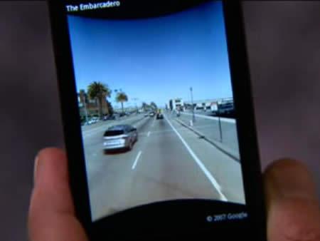 Планшет Аналог Ipad с google android, 8 , wifi tablet pc