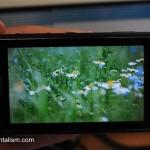 Nokia-N8-DSC_0058