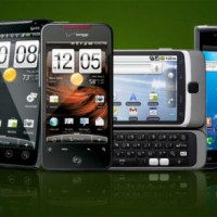 10 best Android smartphones