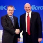 Microsoft kills Nokia